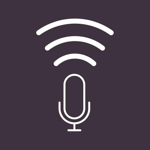 Raddo - Online radyonuz