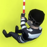 Thief Escape!