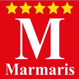 Marmaris East Kilbride