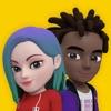 Boo - 3D Avatar & AR Chat