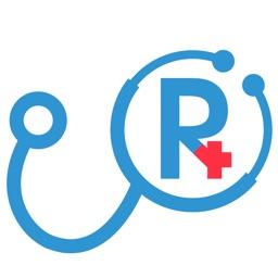 Remedo - For Doctors