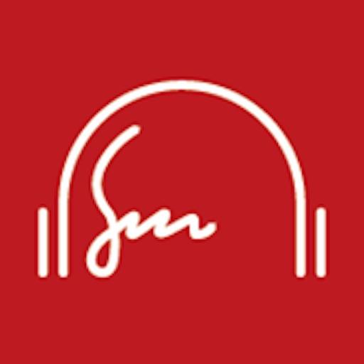 爱音斯坦FM-专属你的音乐小说电台