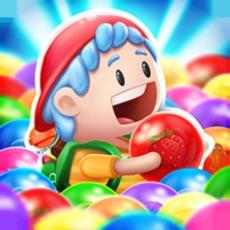 Activities of Gummy Pop