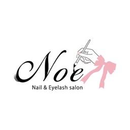 Nail Eyelash Salon Noe By Ayae Miki