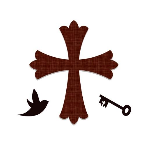Qleedo+ (Orthodox Prayers)