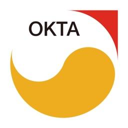 The World OKTA