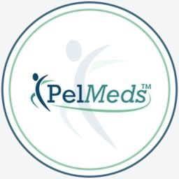 PelMeds