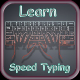 Typing Faster Made Easy