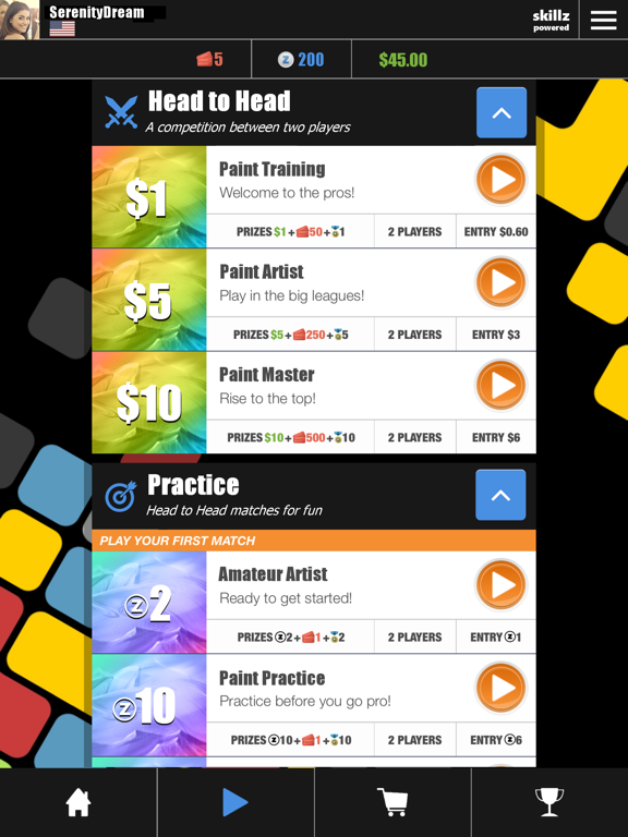 Perfect Fill - Stack & Merge screenshot 10