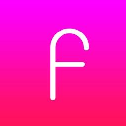 Cool Fonts ·