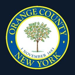 Orange County NY Health