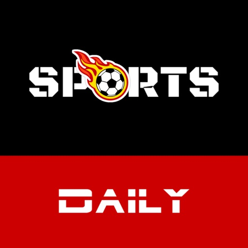 Sports Daily News & Highlights