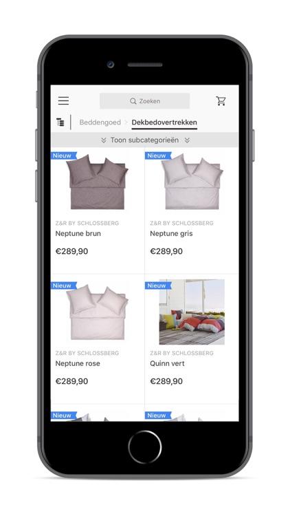 LiensLinnenwinkel.nl - NL