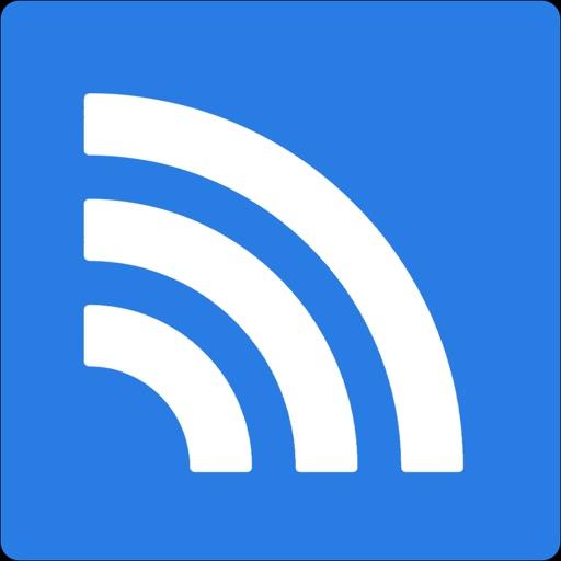 Fleet.Net Mobile App