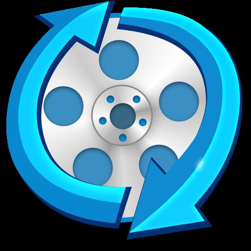 全能视频格式转换工具 Video Converter Ultimate Aimersoft
