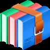 360压缩大师-zip7zrar极速压缩解压工具 for Mac