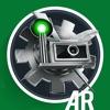 Thairath AR - iPadアプリ