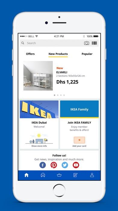 IKEA United Arab Emirates