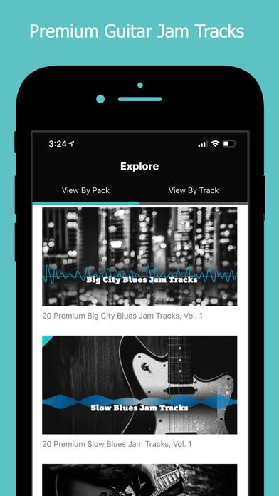 jambox guitar jam tracks for pc free download windows 7 8 10 edition. Black Bedroom Furniture Sets. Home Design Ideas