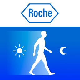 Roche eDiary FXN Impact