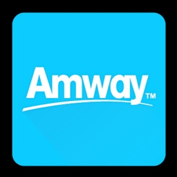 Amway India Digital Tool Box-M