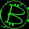 BitofCoin