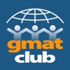 GMAT Club Forum 2020