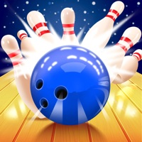 Codes for Galaxy Bowling HD Hack