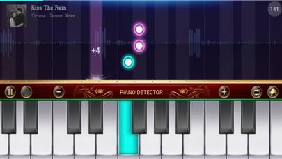 Tải về Piano Detector cho Pc