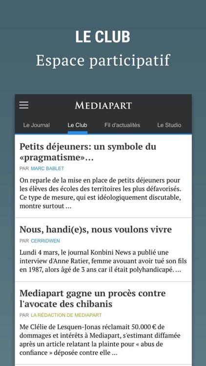 Mediapart screenshot-3
