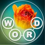 Woordboeket - Woordspel