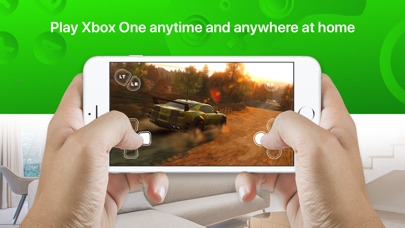 OneCast - Xbox Game Streamingのおすすめ画像2