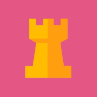 Check Point Capsule Connect on the App Store