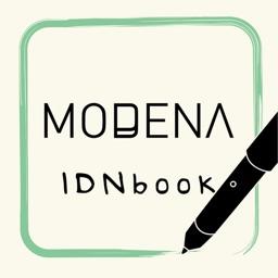 ModenaIDN