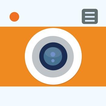 KUNI Cam - App voor iPhone, iPad en iPod touch - AppWereld