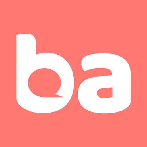 ballaba-מבטיחה לך את שכר הדירה