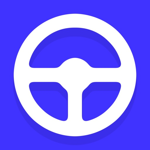 DriveAid