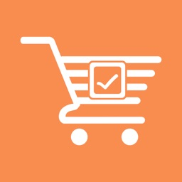 Best Shopping List Pro: To-do