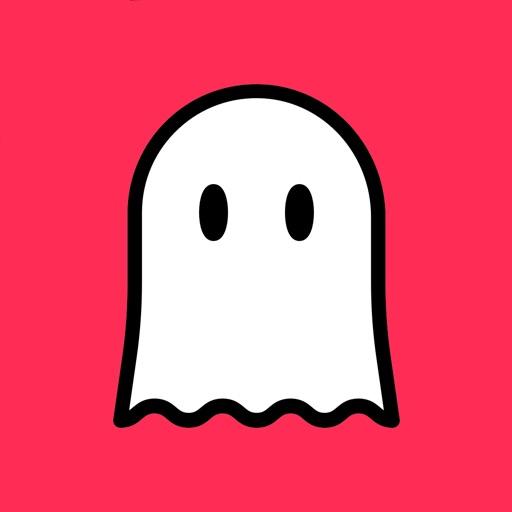 PortraitAI iOS App
