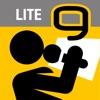 Grinta Karaoke LITE (AppStore Link)