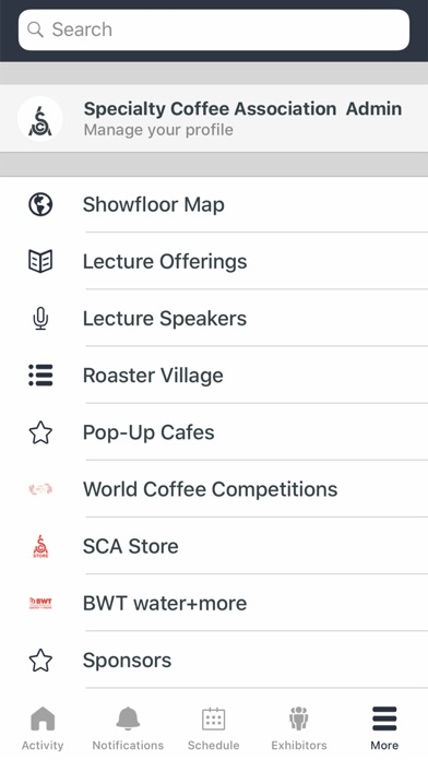 Download World of Coffee for Android