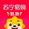 苏宁易购-全民嘉年华