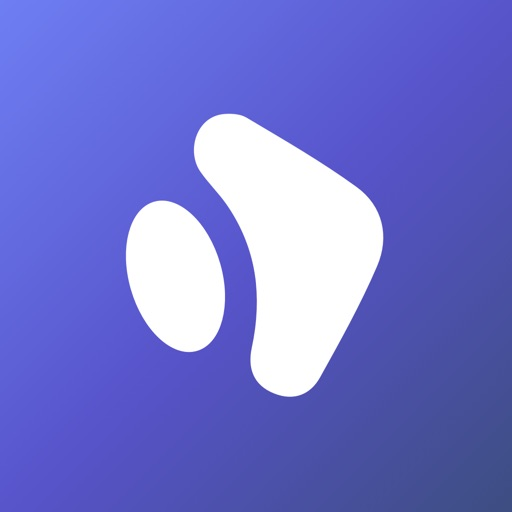 Impresso - Video Story Maker iOS App