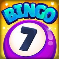 Bingo Town Hack Online Generator  img