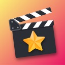 Video Editor, Slideshow, Photo