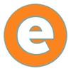 点击获取Eduexe Reader