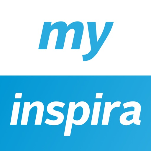 My Inspira