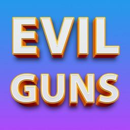 Evil Guns