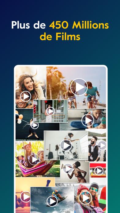 download Magisto Montage Vidéo & Photos apps 4