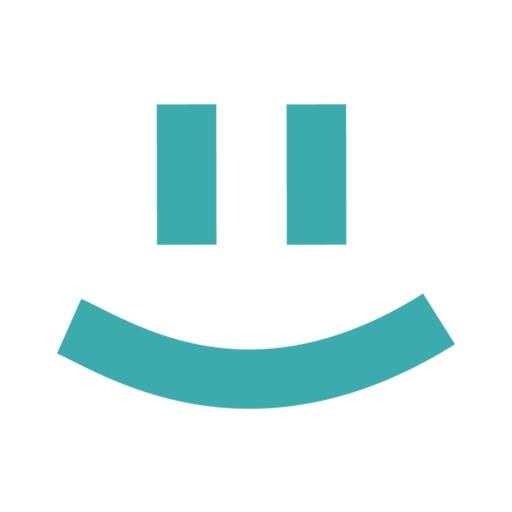 シェアフル - 1日単位で短期・単発のお仕事が探せるアプリ